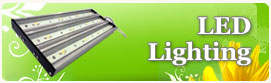 Products - LED Lighting